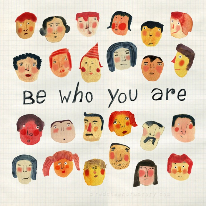 Be_Who_You_Are
